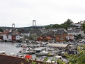 Sjøloftet-utsikt-bro2